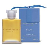 aromatherapy-kiko
