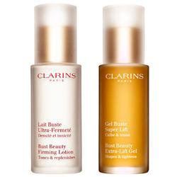 clarins-bust-set