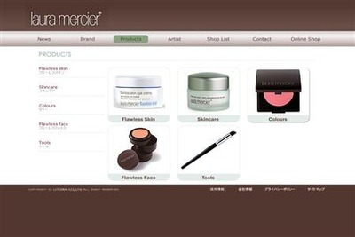 screen-lauramercier