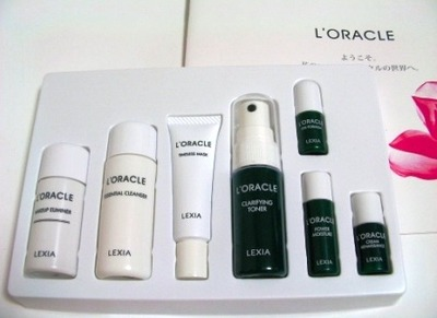 loracle2