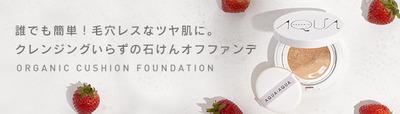 aqua_cushion _foundation