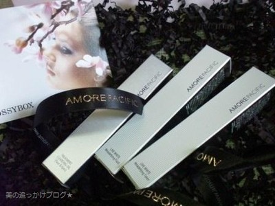 glossy3-amore