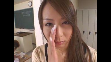 希崎ジェシカさん