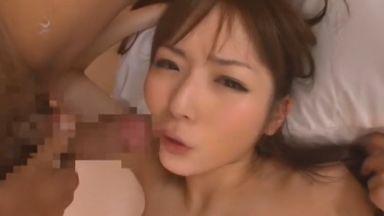 麻倉憂さん