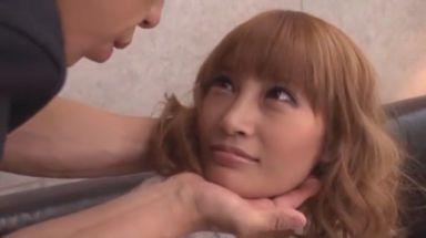明日花キララさん