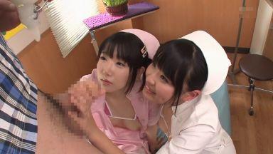 愛須心亜さんとさとう愛理さん