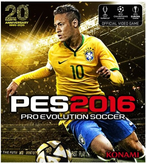 pes2016ppp