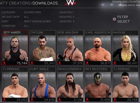 WWE 2K17_20161203141230a