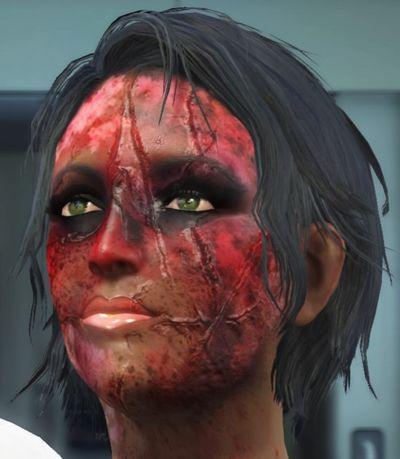 Fallout 4_20160214190451