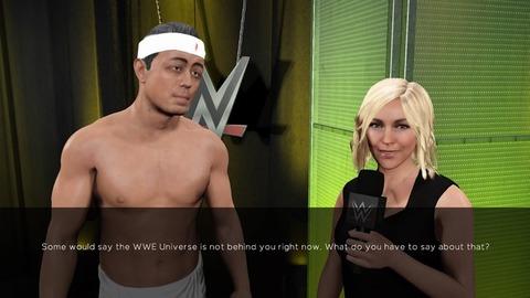 WWE 2K17_20161107144204
