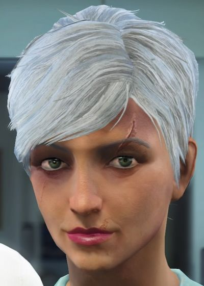 Fallout 4_20160214185615