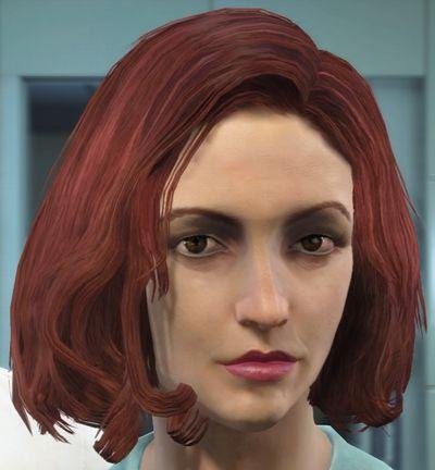 Fallout 4_20160214184612