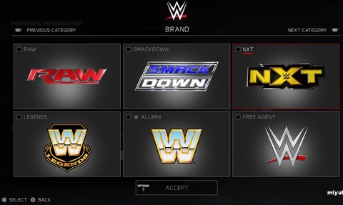 WWE 2K17_20170209144126
