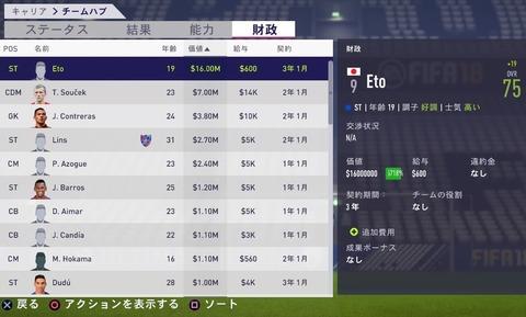 FIFA 1818 (5)