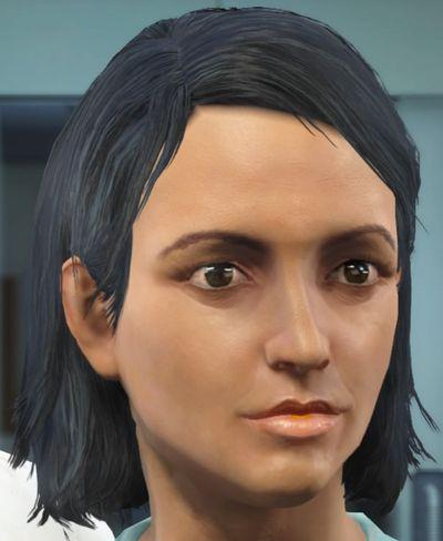 Fallout 4_20160214190020