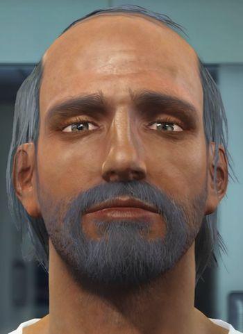 Fallout 4_20160215014219