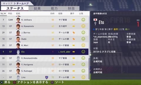 FIFA 1818 (50)