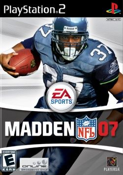 250px-Cover_Madden_NFL_07