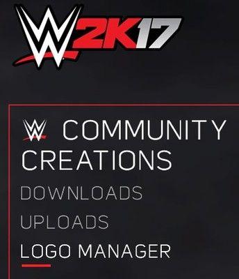 WWE 2K17_20161108153231