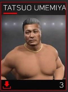 WWE 2K17_20170620122940