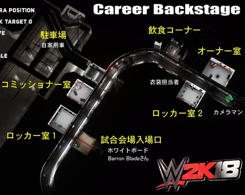 WWE 2K18_backstegのコピー