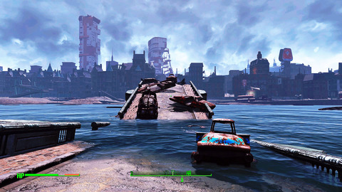 Fallout 4_20160214150931[1]