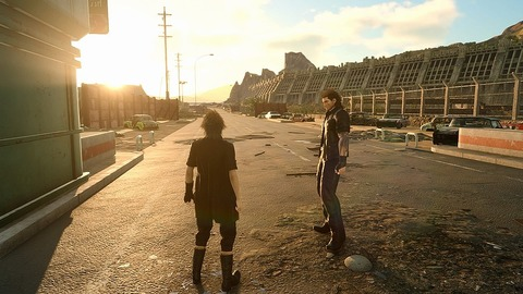 FINAL FANTASY XV JUDGMENT DISC_20161117020054