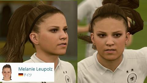 FIFA 18 キックオフ メニューの操作_208a