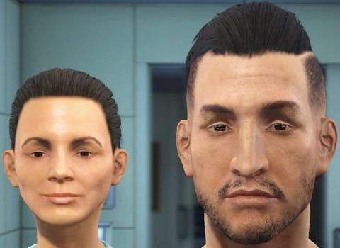 Fallout 4_20160215130837