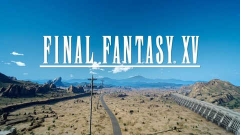 FINAL FANTASY XV JUDGMENT DISC_20161116104441