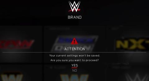 WWE 2K17_20170209144135