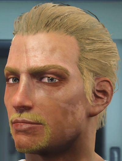 Fallout 4_20160215014812
