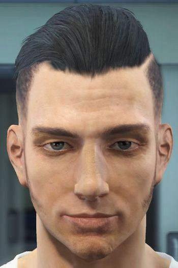 Fallout 4_20160215013945