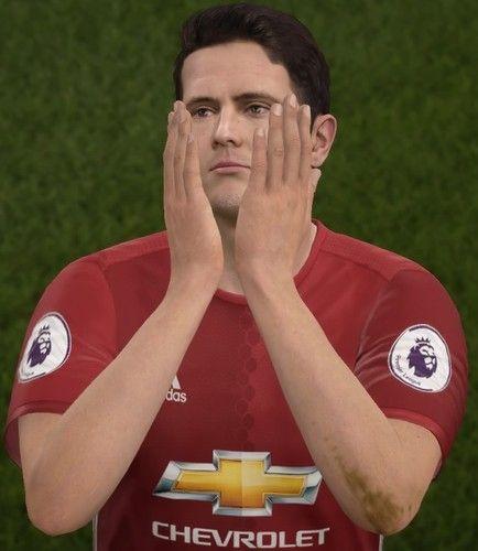FIFA 17 体験版 キックオフ メニューの操作_24