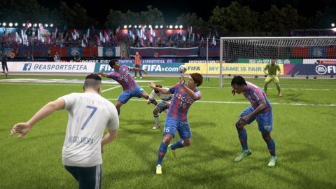 FIFA 1818 (60)