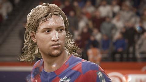 FIFA 1818 (58)