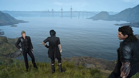 FINAL FANTASY XV JUDGMENT DISC_20161117015256