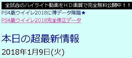 dadwasada3442