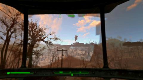 Fallout 4_20160209190258[1]