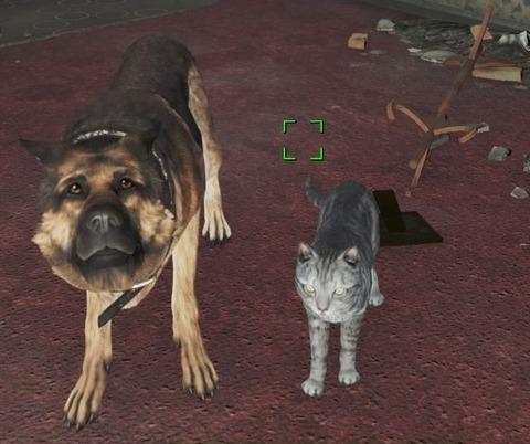 Fallout 4_20160512001200