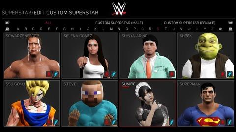 WWE 2K17_20170620144712