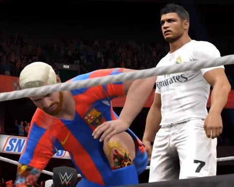 WWE 2K17_20161114152436