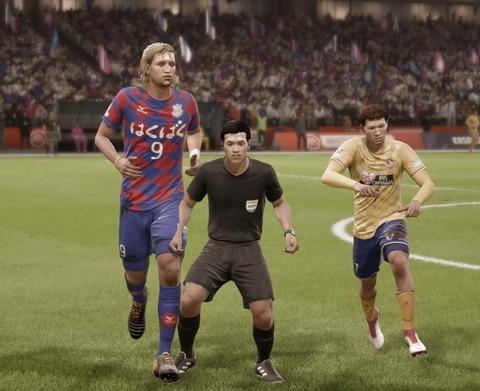 FIFA 1818 (59)