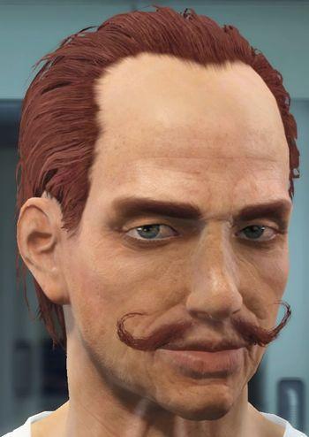 Fallout 4_20160215015242