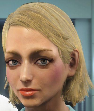 Fallout 4_20160215011733