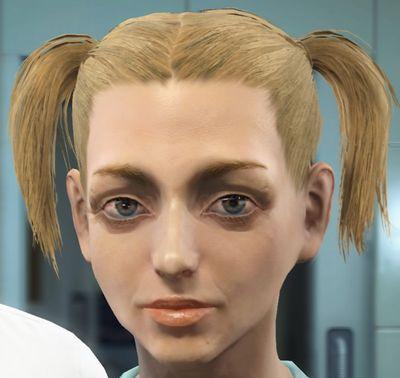 Fallout 4_20160215005021