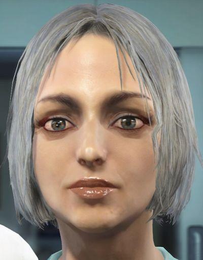 Fallout 4_20160215010536