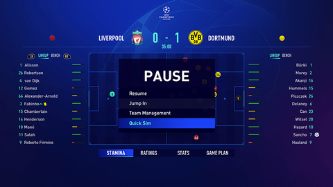 fifa21-feature-career-mode-16x9.png.adapt.crop16x9.1455w