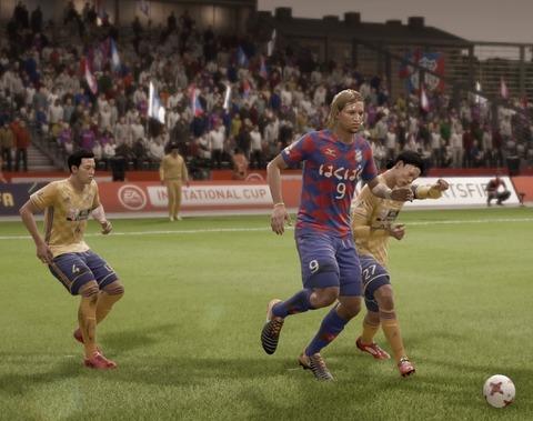 FIFA 1818 (57)