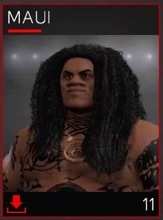 WWE 2K17_20170620122513